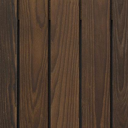 Wood-Decks-Thermo-Ash