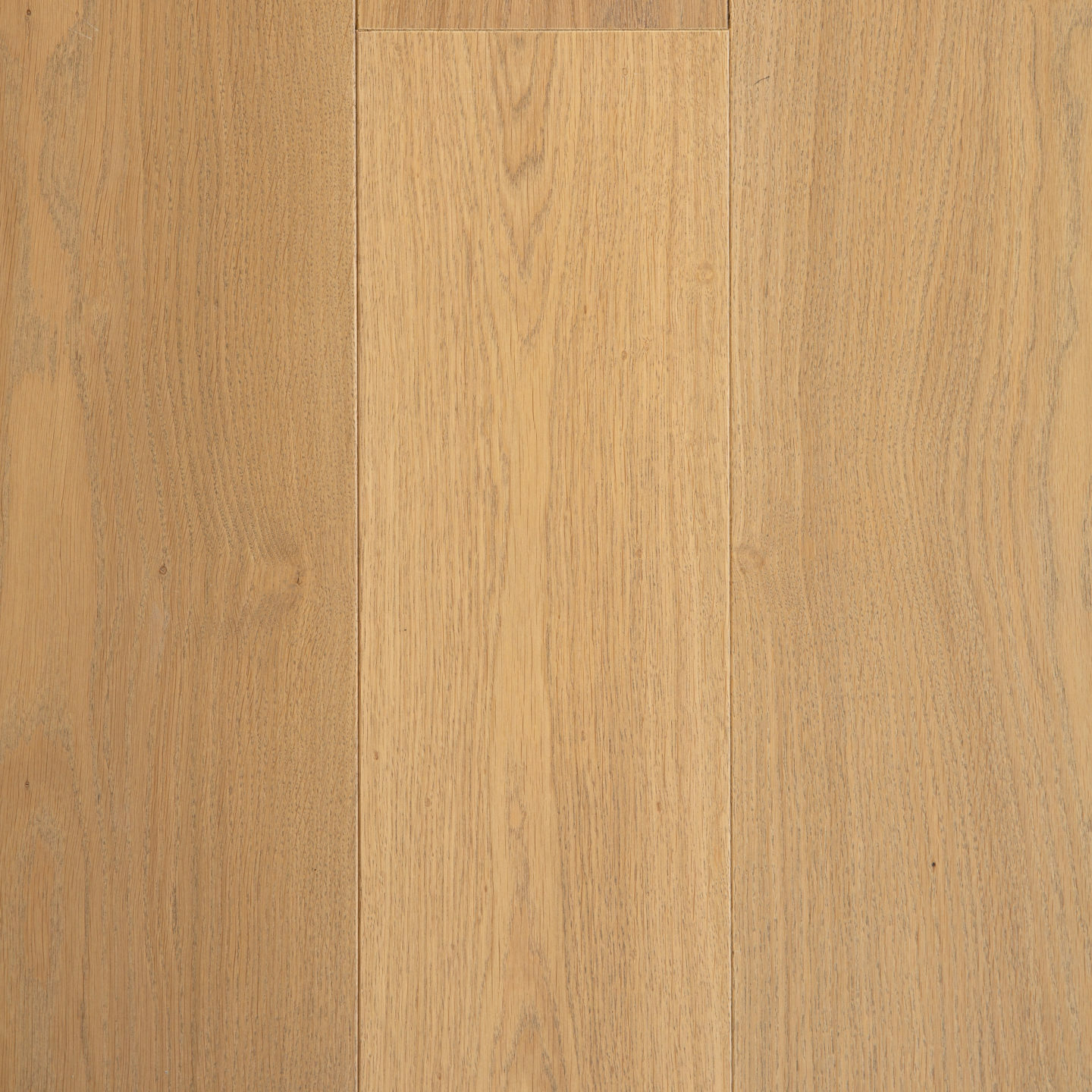 Wood Parquet Flooring - Tunis