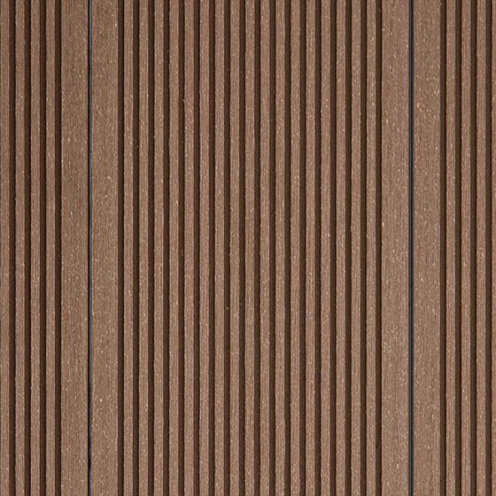 Wood-Decks-WPC-Brown