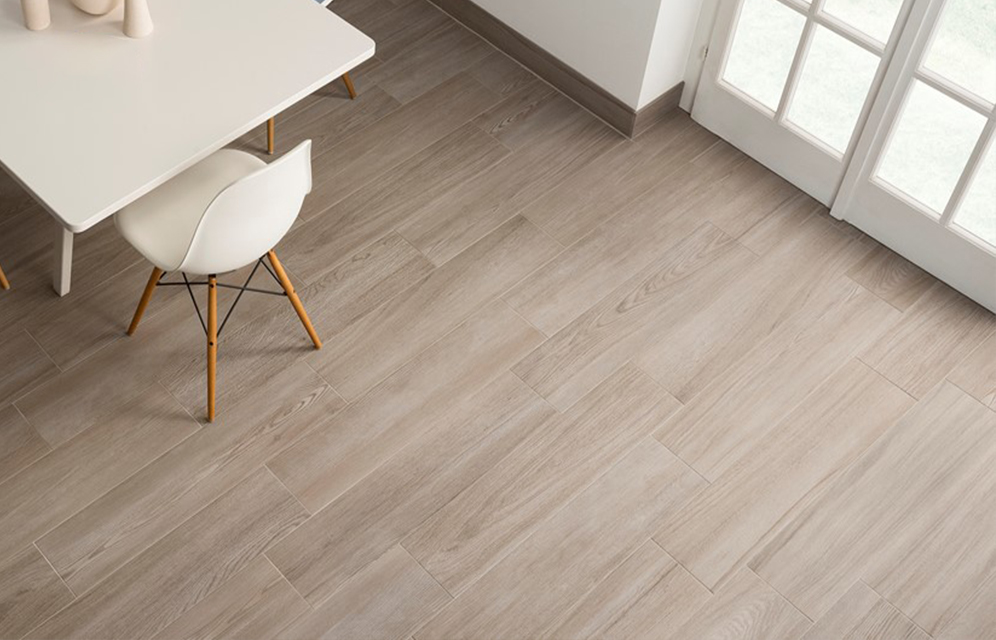 KITMO flooring - laminate flooring parquet collection