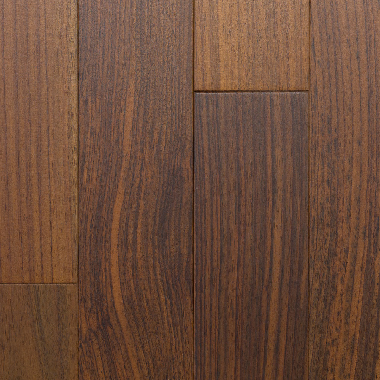 Wenge-Stained-Oak