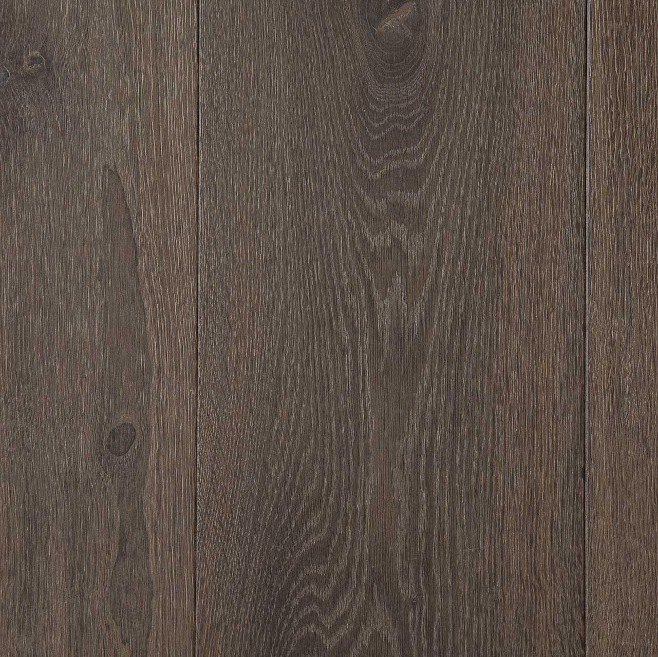 Black Forest - parquet Wood Flooring