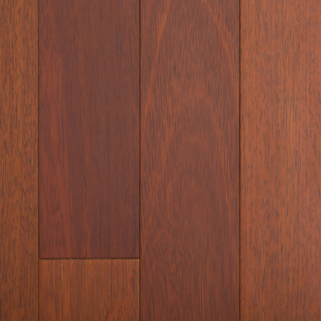 Merbau - Parquet Flooring selection