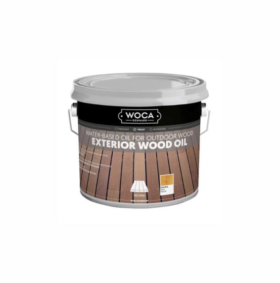 woca - exterior wood oil.002