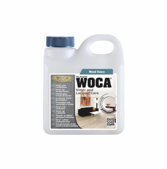 woga - Vinyl lacquer soap.002