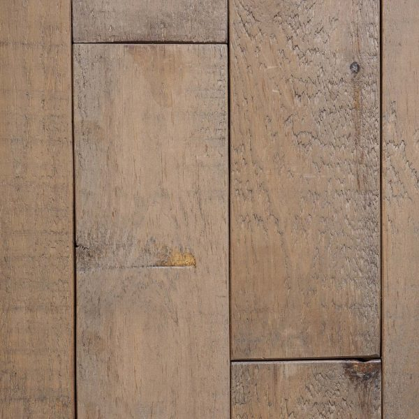 Aged Pine - Parquet Flooring selection