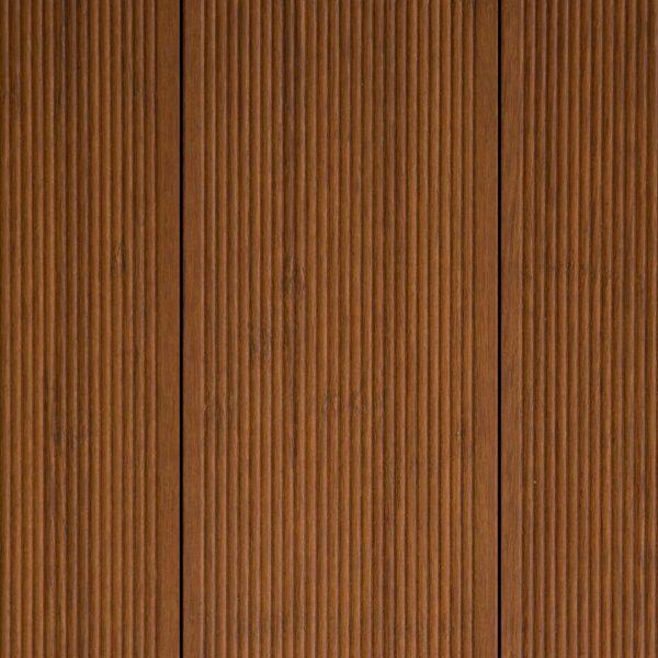 Wood-Decks-Bamboo-Deck-Riffled