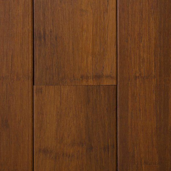 Wood-Decks-Bamboo-Deck