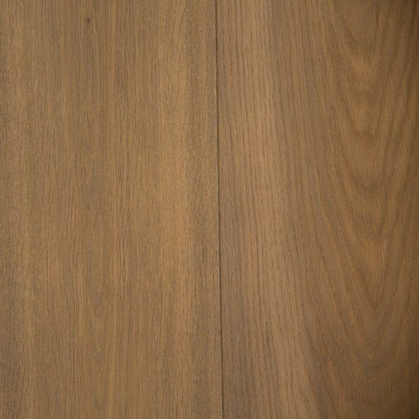 Wood Parquet Flooring - Chicago