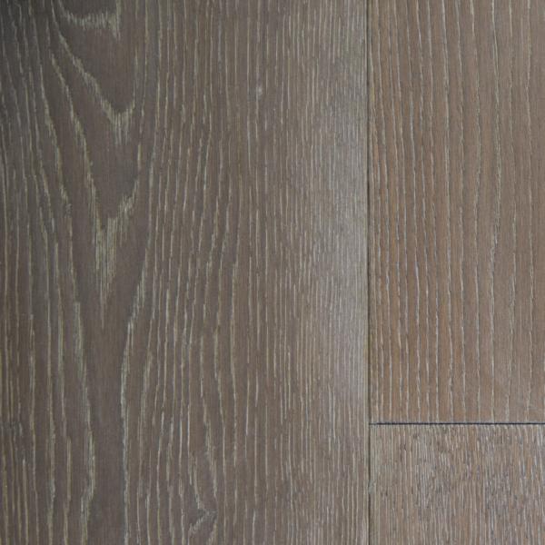 Wood Parquet Flooring - Dakar
