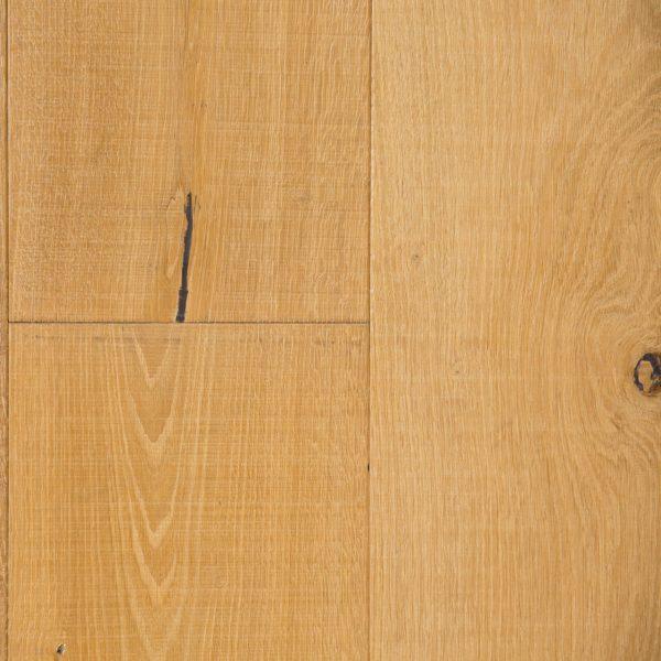 Wood Parquet Flooring - Dakota