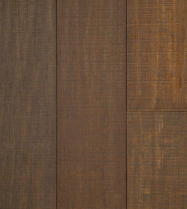Wood Parquet Flooring - Drift