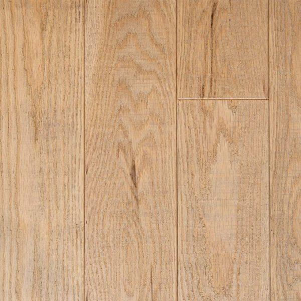 Handcrafted Oak by Kitmo