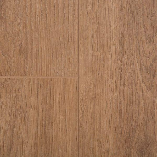 Laminate Flooring-Walnut Matt