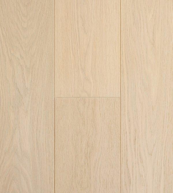 Wood Parquet Flooring - London