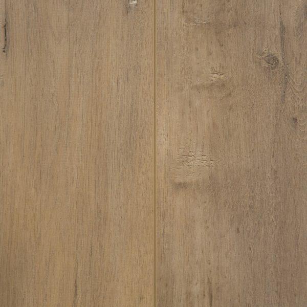Laminate Flooring - Oak Brut