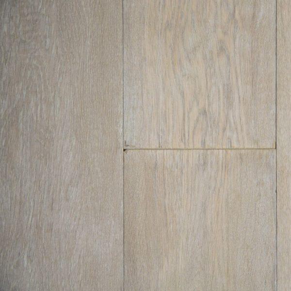 Wood Parquet Flooring - Oslo