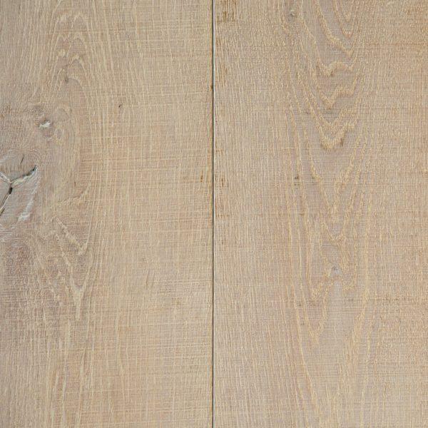 Wood Parquet Flooring - Provence