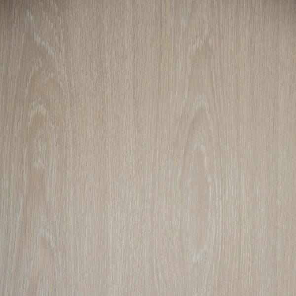 Laminate Flooring - Pure White