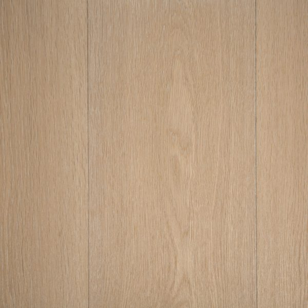 Pure wood by Kitmo - Wood Parquet Flooring