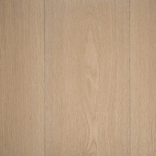 Pure wood by Kitmo - Wood Parquet Flooring