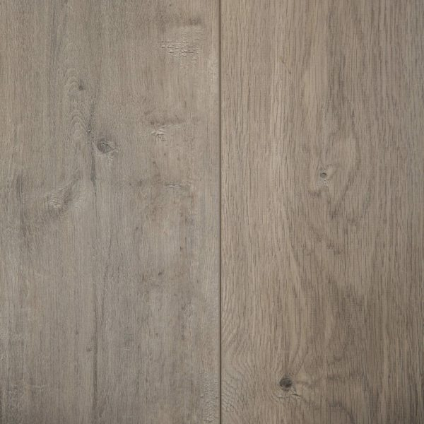 Laminate Flooring-Rustic Grey