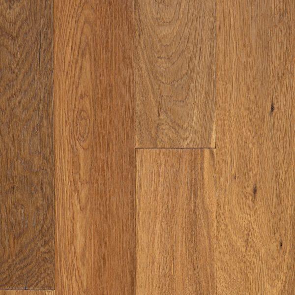 Wood Parquet Flooring - Sand-Oak