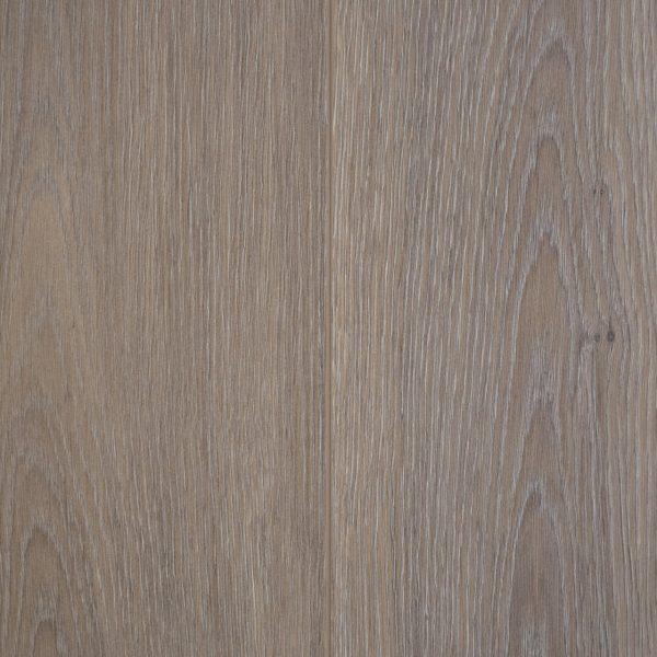 Laminate Flooring - Smoked Grey