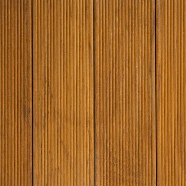 Wood-Decks-Teak-Deck