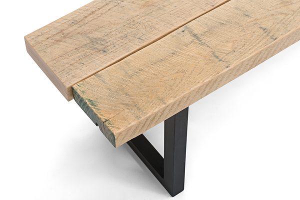 Furniture design - ATELIER BENCH