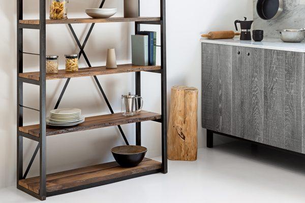 Furniture design - ATELIER UNIT