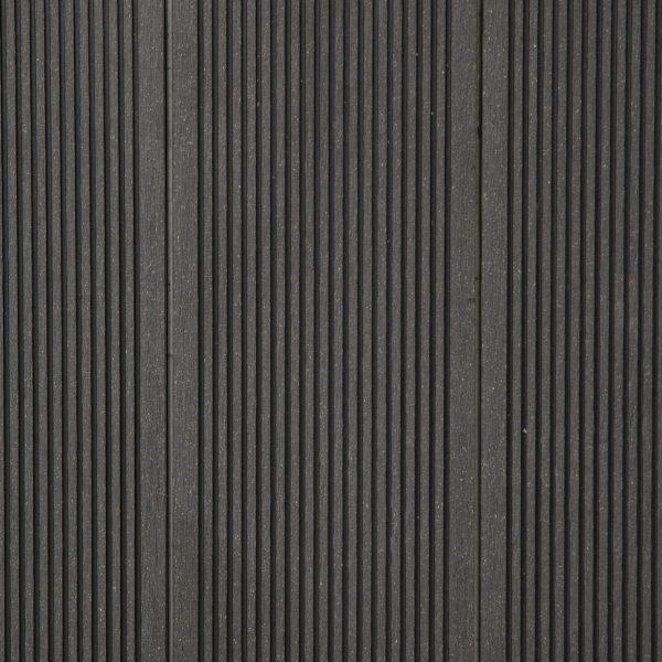 Wood-Decks-WPC grey
