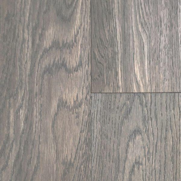 Wood Parquet Flooring - New Grey