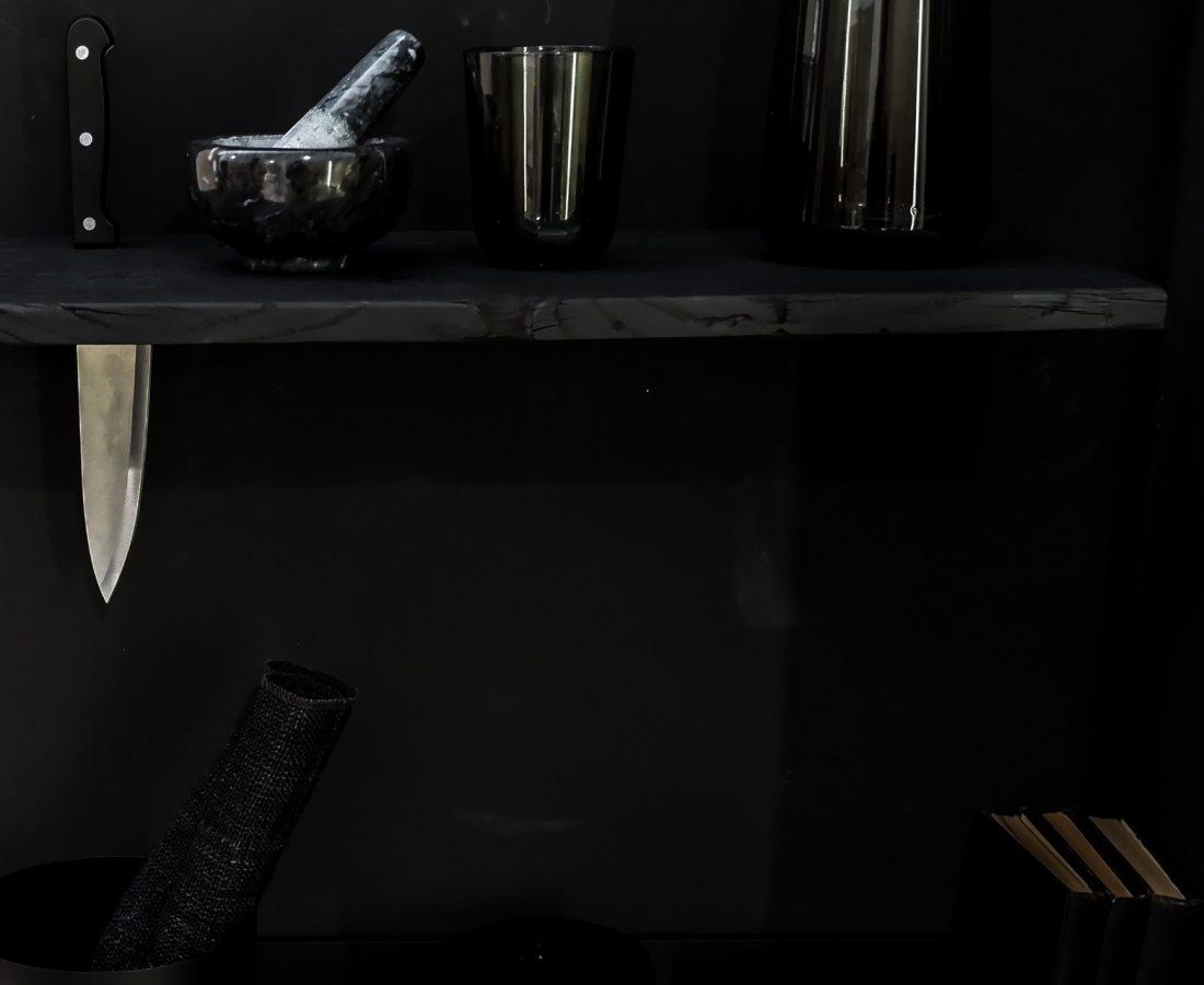wabu kitchen design by kitmo1